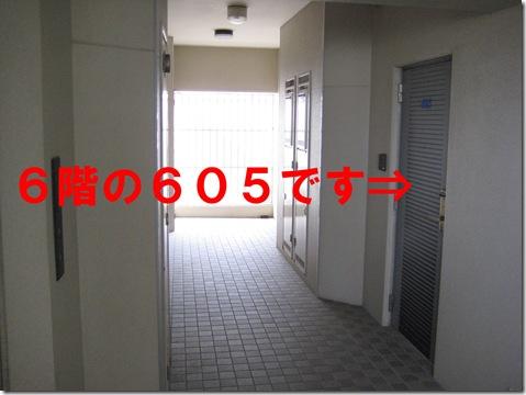 2011-11-13 039文字