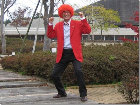 IMG_8533鳥取環境大学
