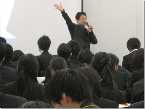 IMG_8773坂本さん
