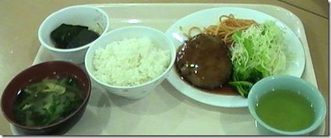 PIC_0042生協定食