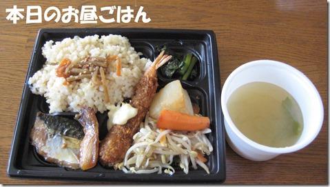 IMG_1196tori昼ご飯