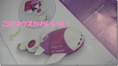 IMG_1228 マウス