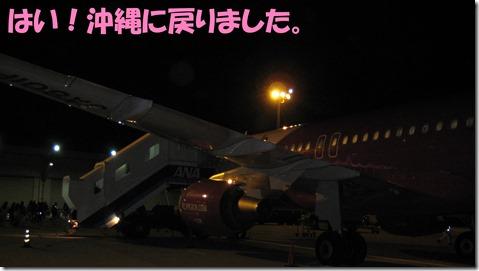 IMG_1230 沖縄に戻った