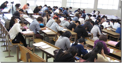 IMG_1291学生1