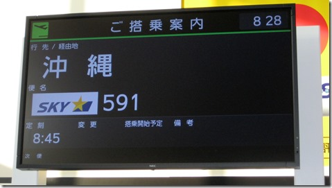 IMG_1639 沖縄行き表示
