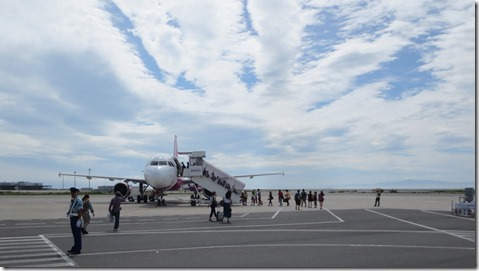 IMG_1145関西空港出発ピーチ