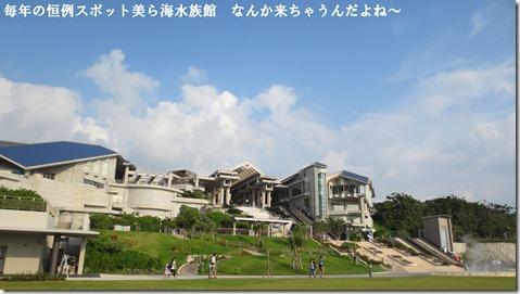 IMG_1575美ら海水族館