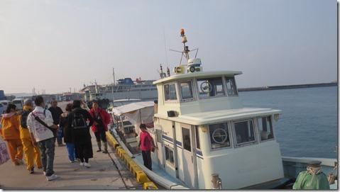 IMG_0314船